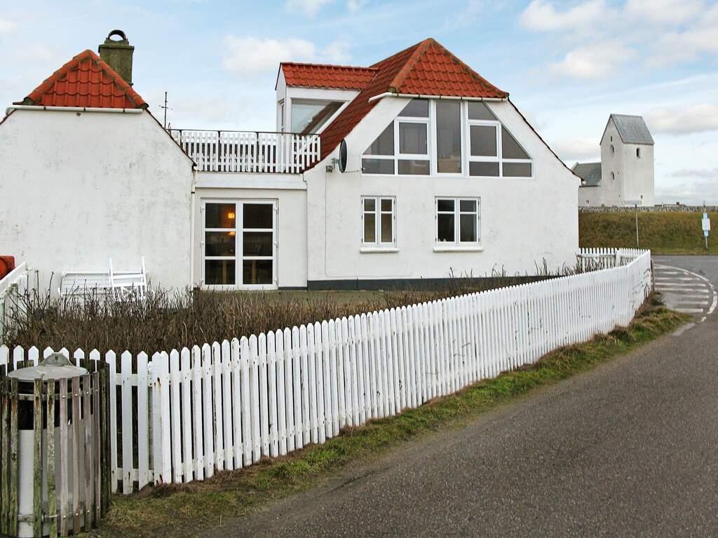 Zusatzbild Nr. 06 von Ferienhaus No. 88966 in Lemvig
