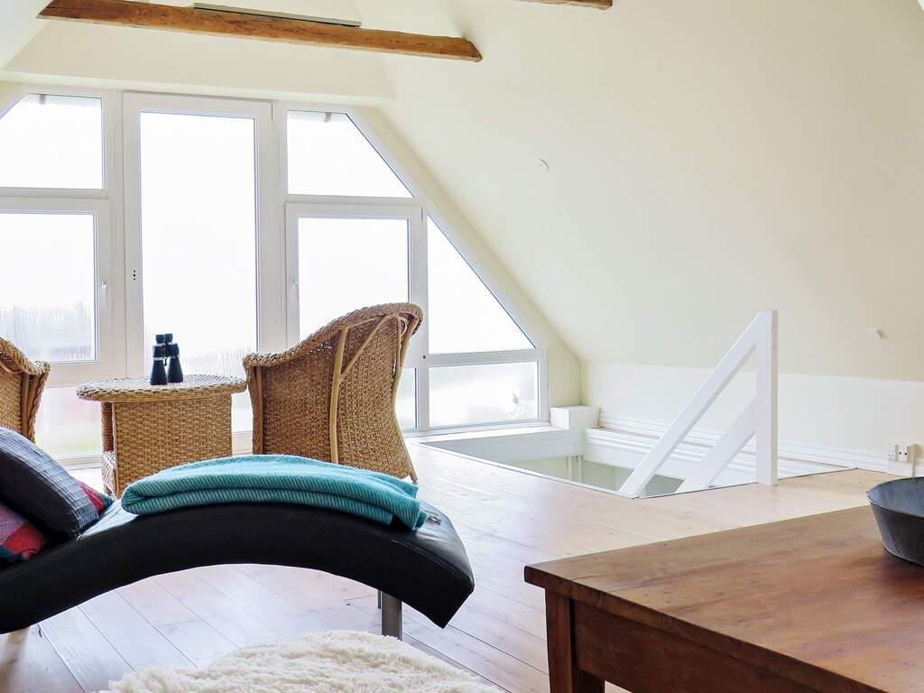 Zusatzbild Nr. 07 von Ferienhaus No. 88966 in Lemvig