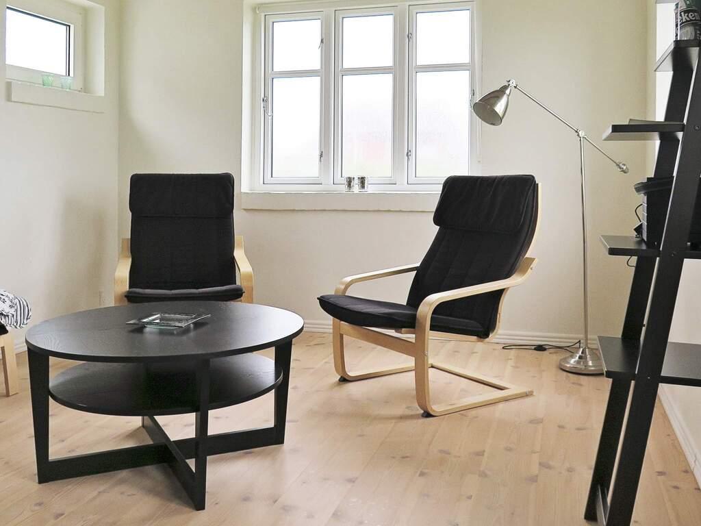 Zusatzbild Nr. 10 von Ferienhaus No. 88966 in Lemvig