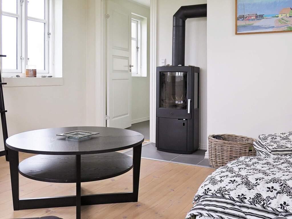 Zusatzbild Nr. 11 von Ferienhaus No. 88966 in Lemvig