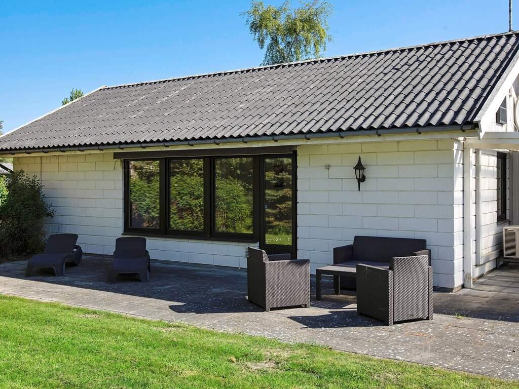 Detailbild von Ferienhaus No. 88969 in Gedser