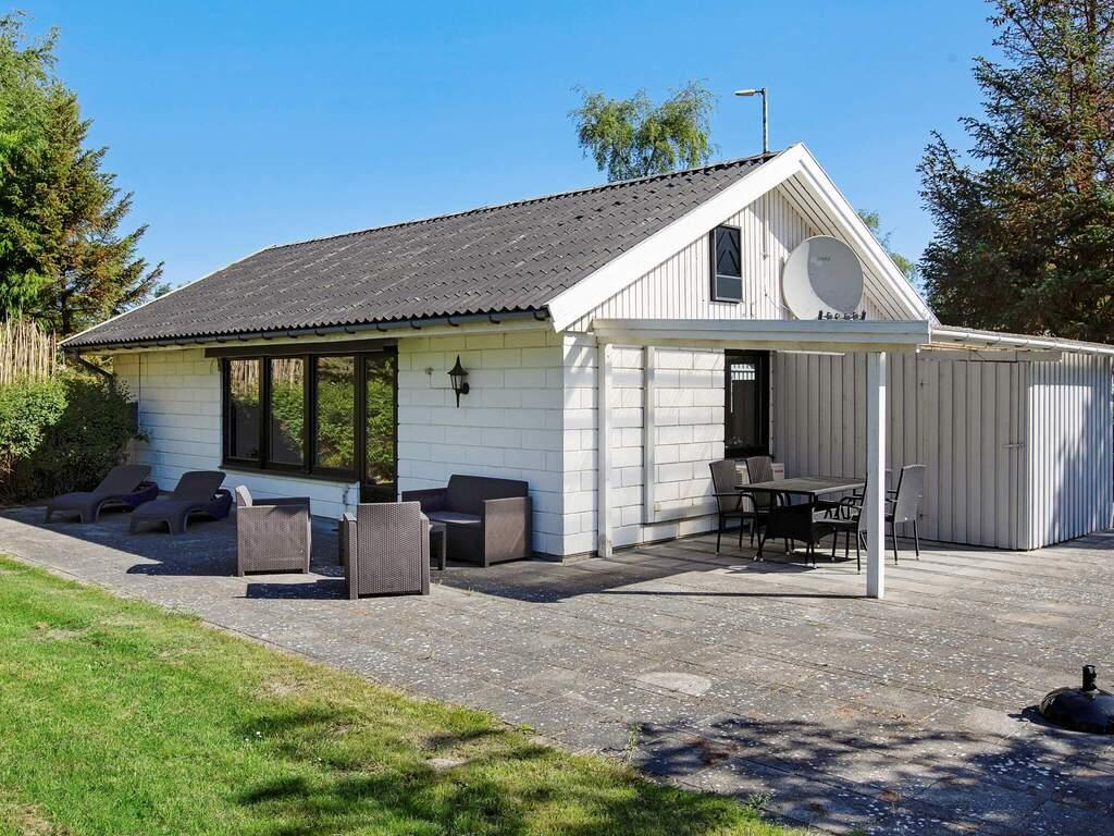 Zusatzbild Nr. 01 von Ferienhaus No. 88969 in Gedser