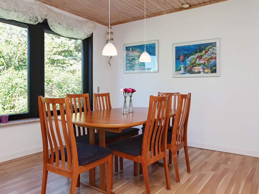 Zusatzbild Nr. 07 von Ferienhaus No. 88969 in Gedser
