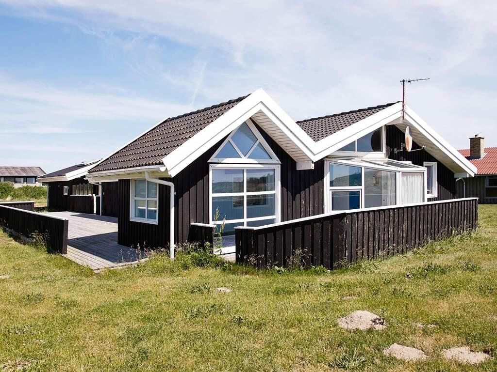 Zusatzbild Nr. 01 von Ferienhaus No. 89060 in Løkken