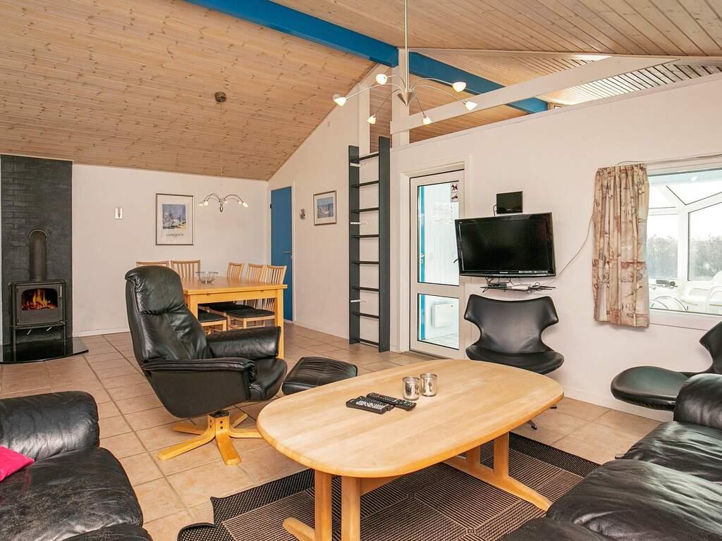 Zusatzbild Nr. 02 von Ferienhaus No. 89060 in Løkken