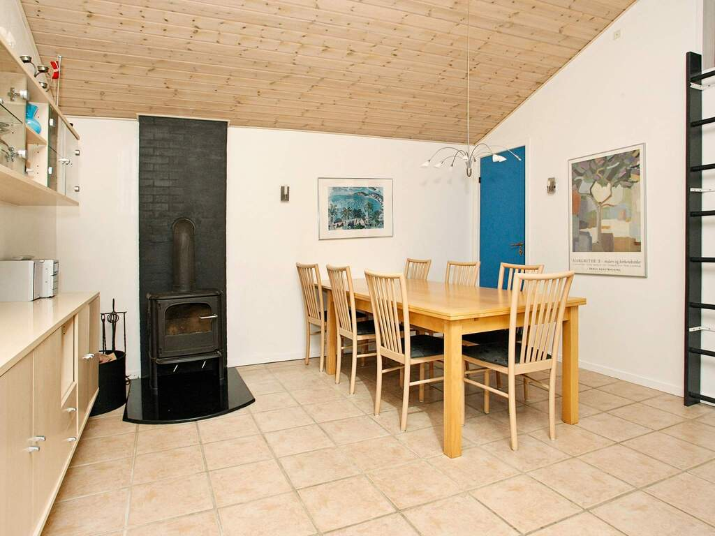 Zusatzbild Nr. 04 von Ferienhaus No. 89060 in Løkken