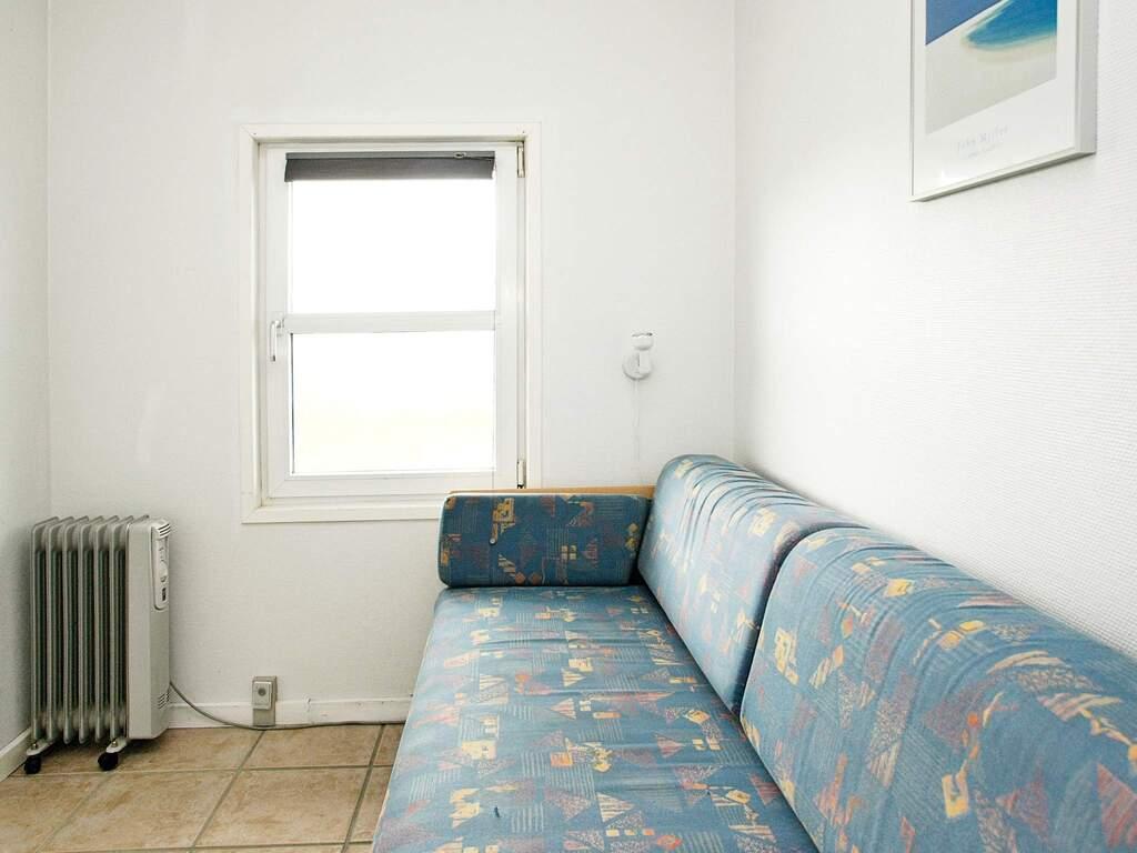 Zusatzbild Nr. 08 von Ferienhaus No. 89060 in Løkken