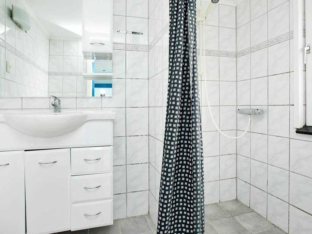 Zusatzbild Nr. 09 von Ferienhaus No. 89060 in Løkken
