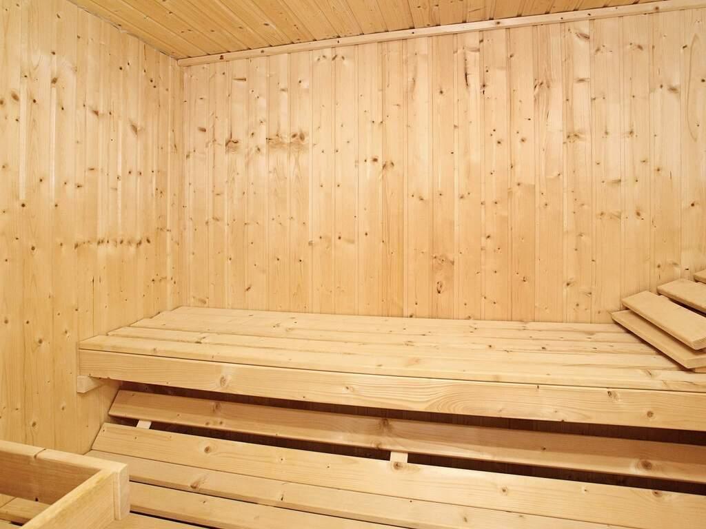Zusatzbild Nr. 11 von Ferienhaus No. 89060 in Løkken