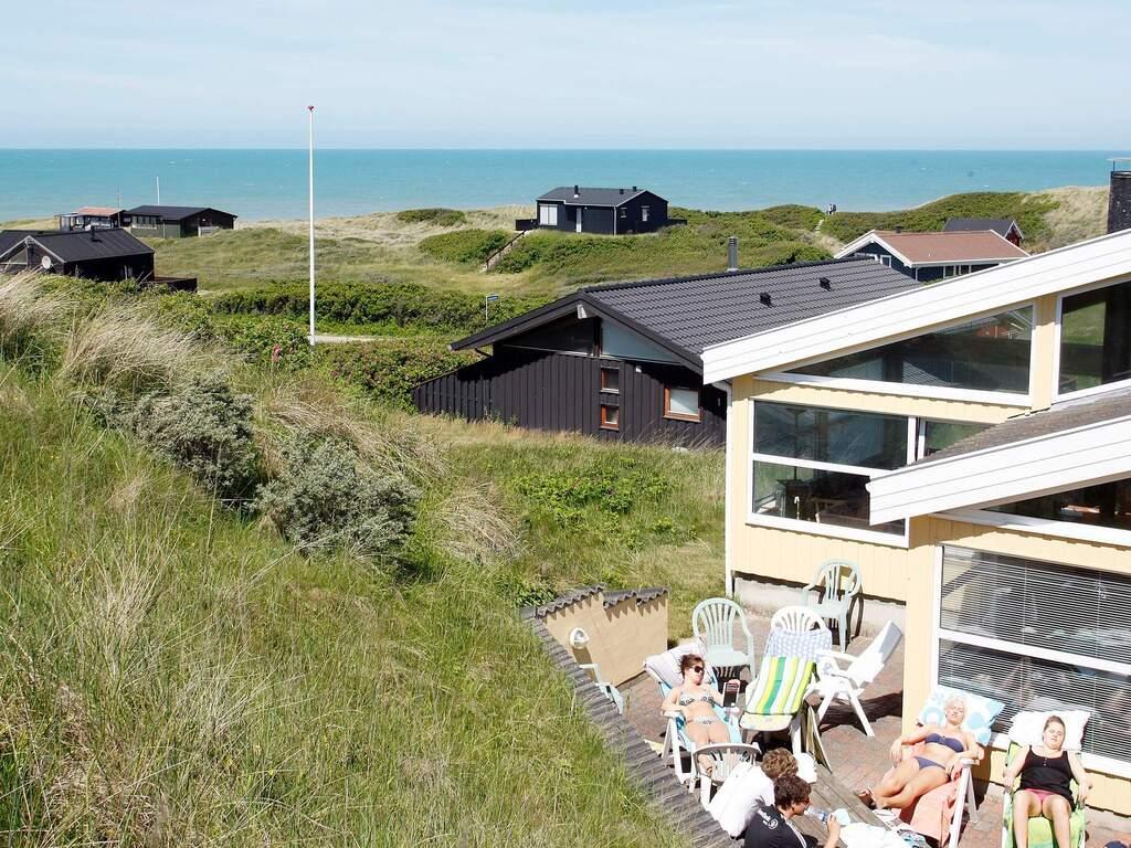 Umgebung von Ferienhaus No. 89121 in Hjørring