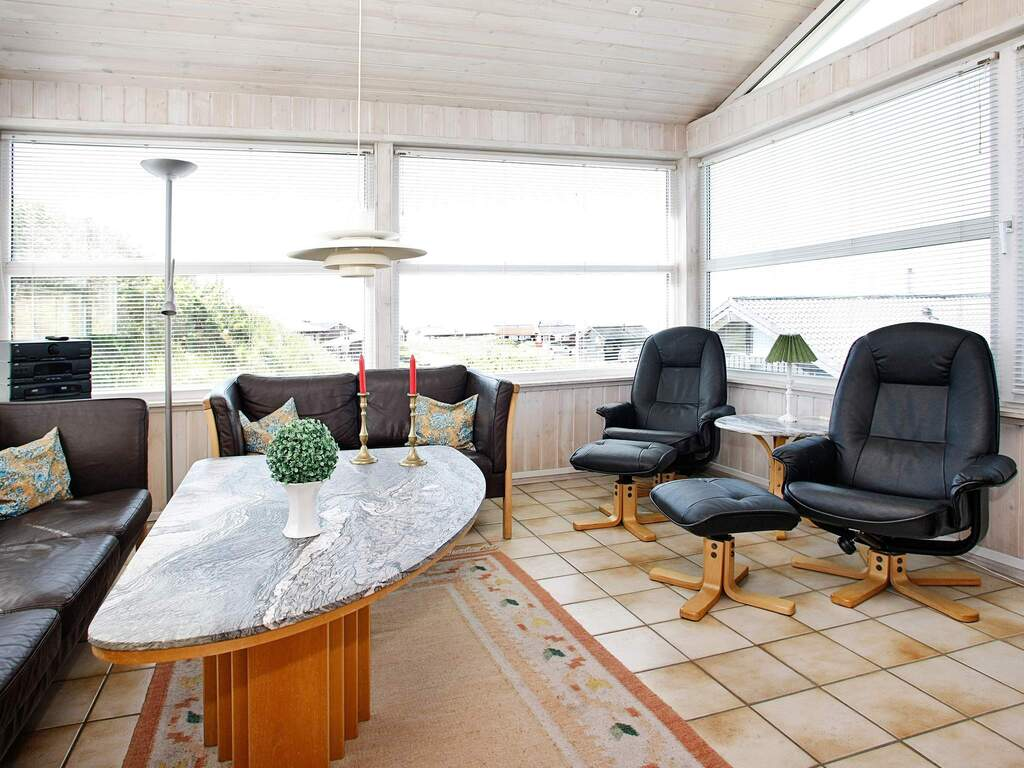 Zusatzbild Nr. 01 von Ferienhaus No. 89121 in Hjørring