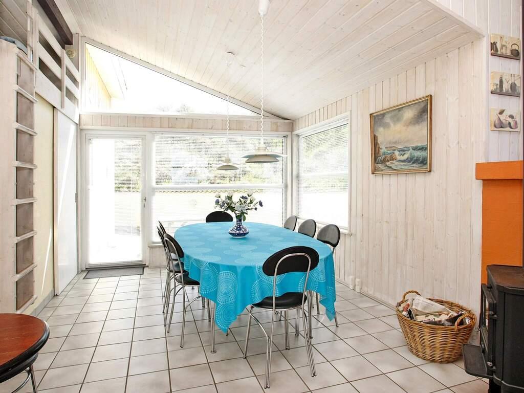 Zusatzbild Nr. 02 von Ferienhaus No. 89121 in Hjørring