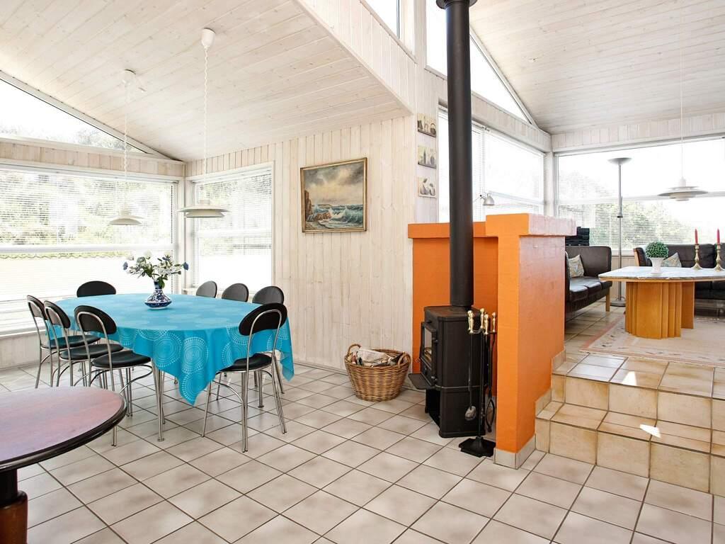 Zusatzbild Nr. 03 von Ferienhaus No. 89121 in Hjørring