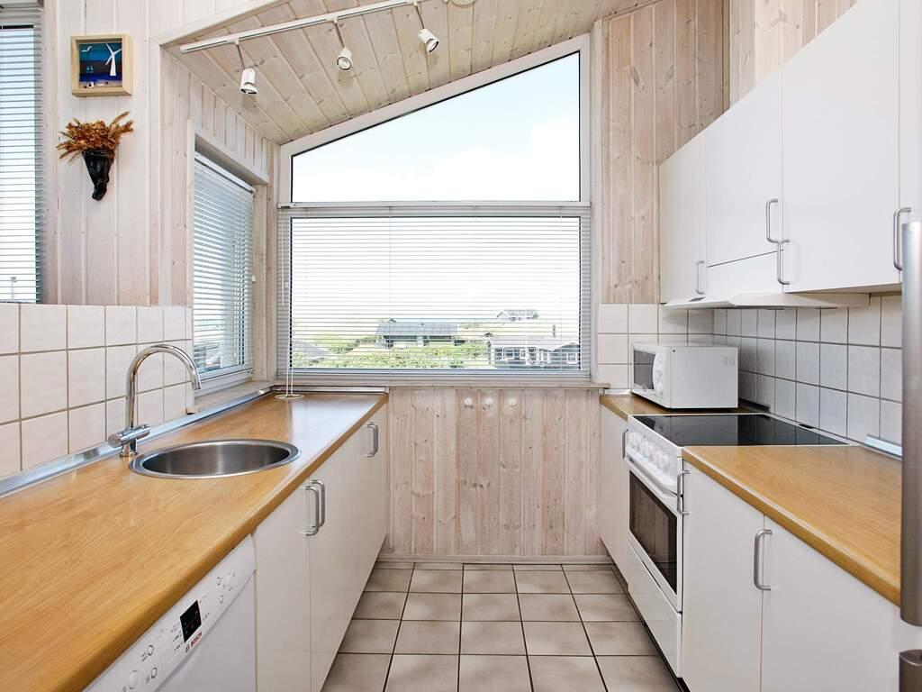 Zusatzbild Nr. 04 von Ferienhaus No. 89121 in Hjørring