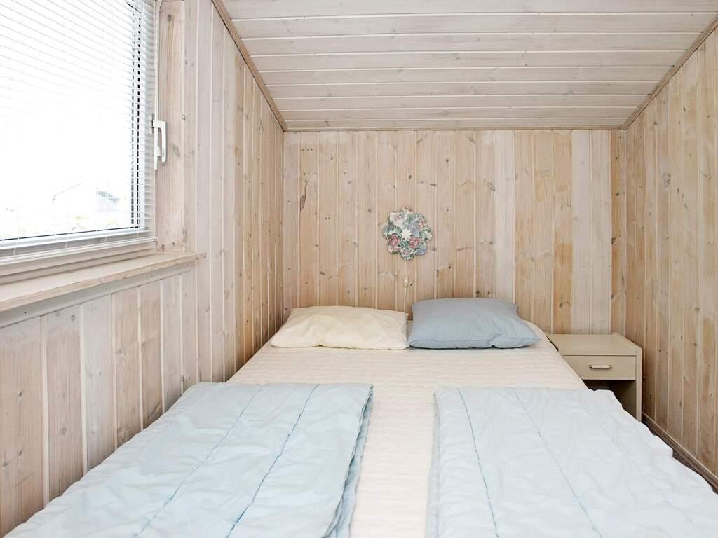 Zusatzbild Nr. 05 von Ferienhaus No. 89121 in Hjørring