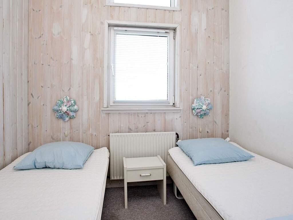 Zusatzbild Nr. 06 von Ferienhaus No. 89121 in Hjørring