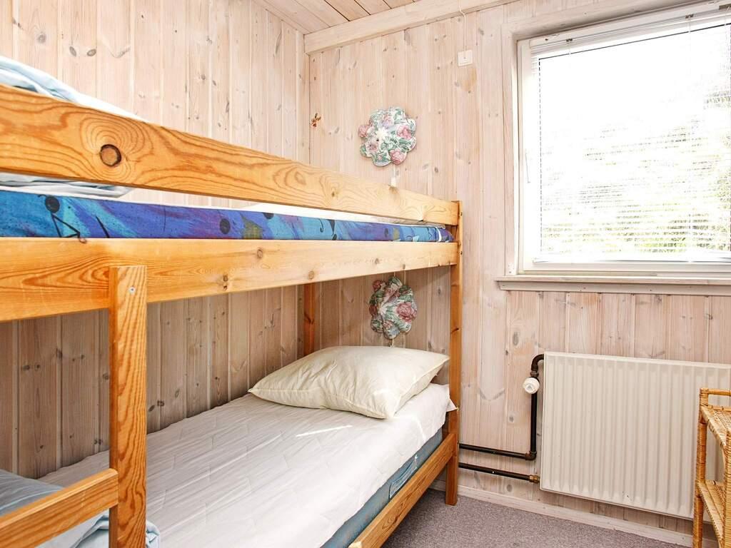 Zusatzbild Nr. 07 von Ferienhaus No. 89121 in Hjørring