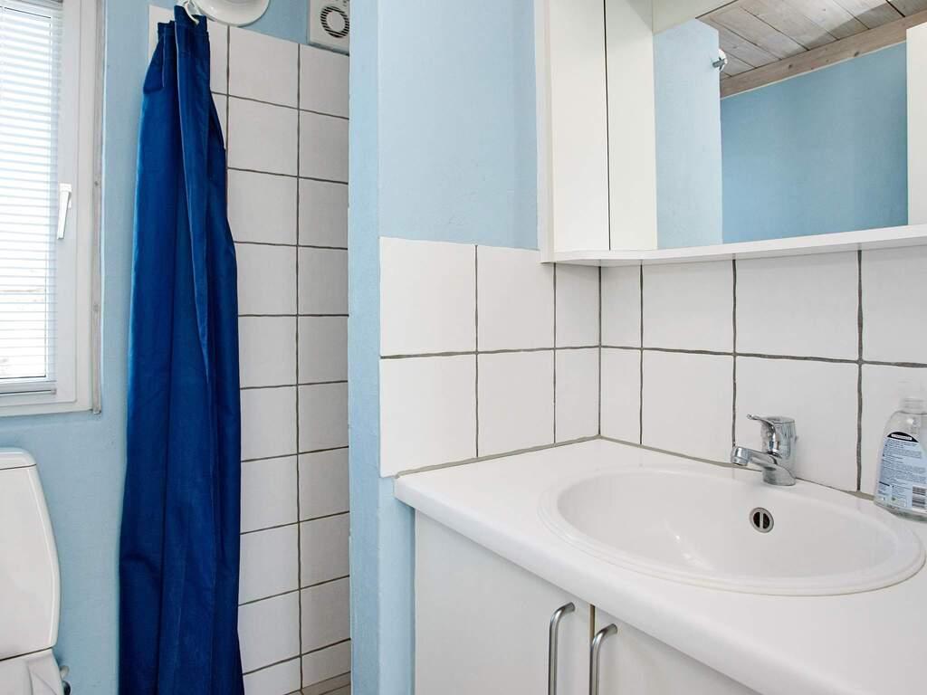 Zusatzbild Nr. 09 von Ferienhaus No. 89121 in Hjørring