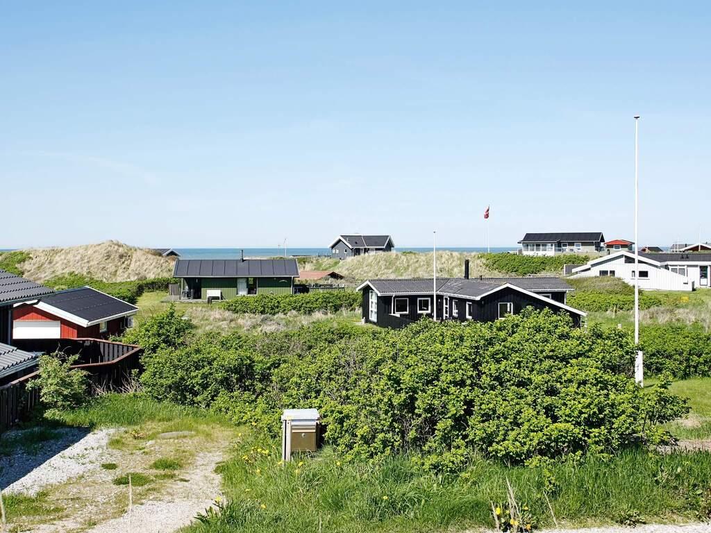 Zusatzbild Nr. 11 von Ferienhaus No. 89121 in Hjørring