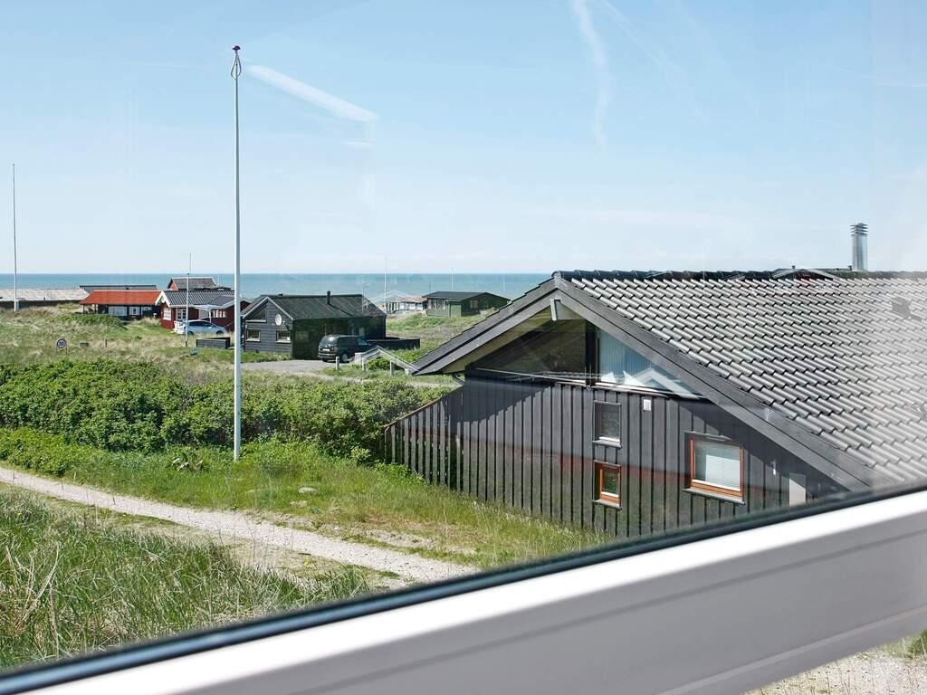 Zusatzbild Nr. 12 von Ferienhaus No. 89121 in Hjørring