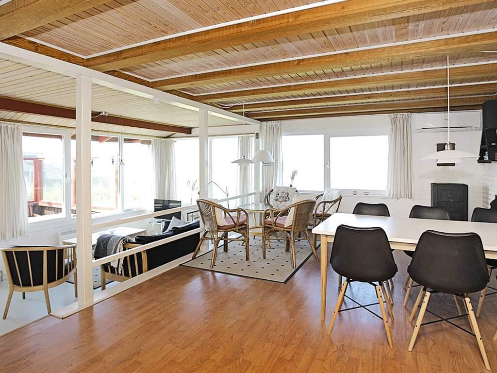 Zusatzbild Nr. 07 von Ferienhaus No. 89257 in Løkken