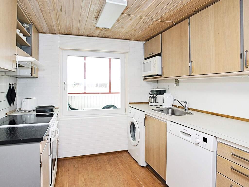 Zusatzbild Nr. 09 von Ferienhaus No. 89257 in Løkken