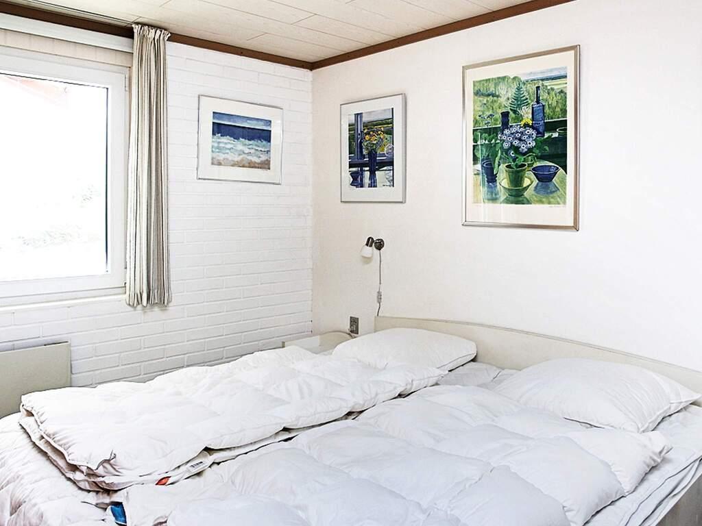 Zusatzbild Nr. 10 von Ferienhaus No. 89257 in Løkken