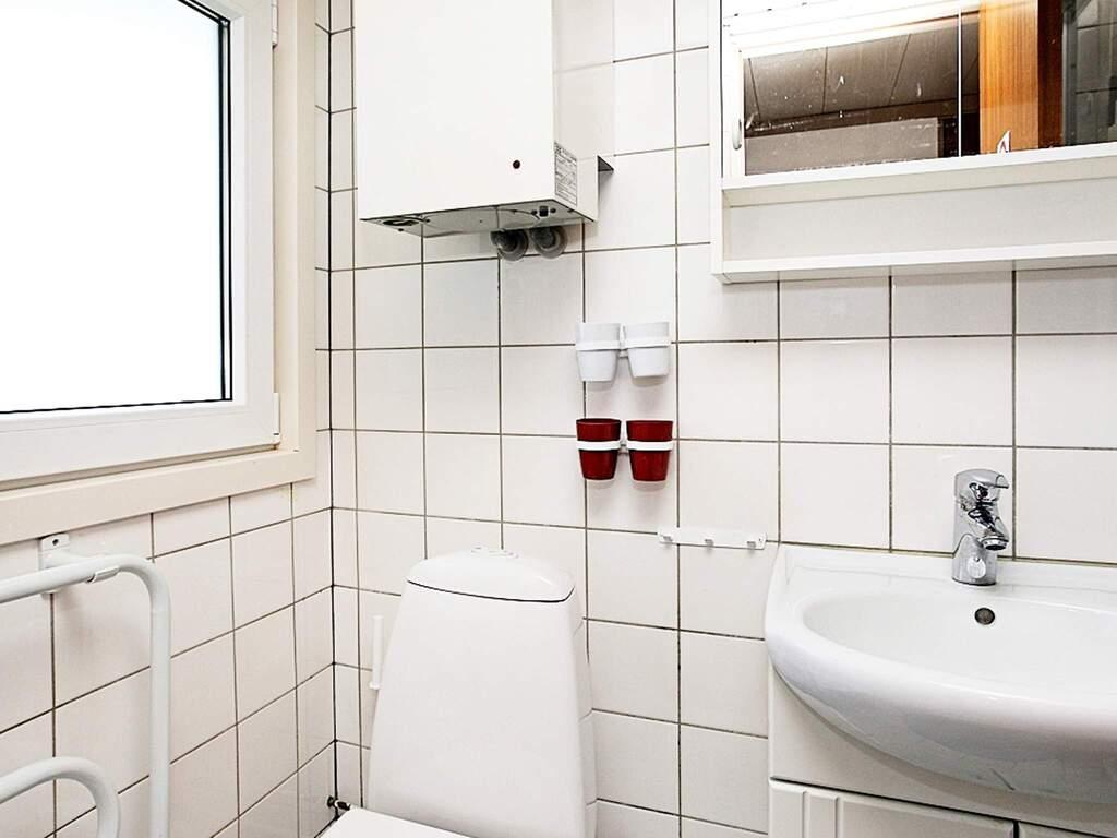Zusatzbild Nr. 14 von Ferienhaus No. 89257 in Løkken