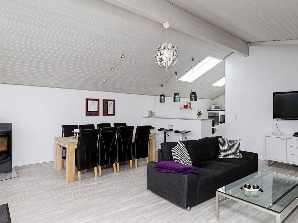 Zusatzbild Nr. 01 von Ferienhaus No. 89417 in Blokhus