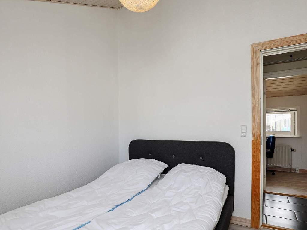 Zusatzbild Nr. 10 von Ferienhaus No. 89417 in Blokhus