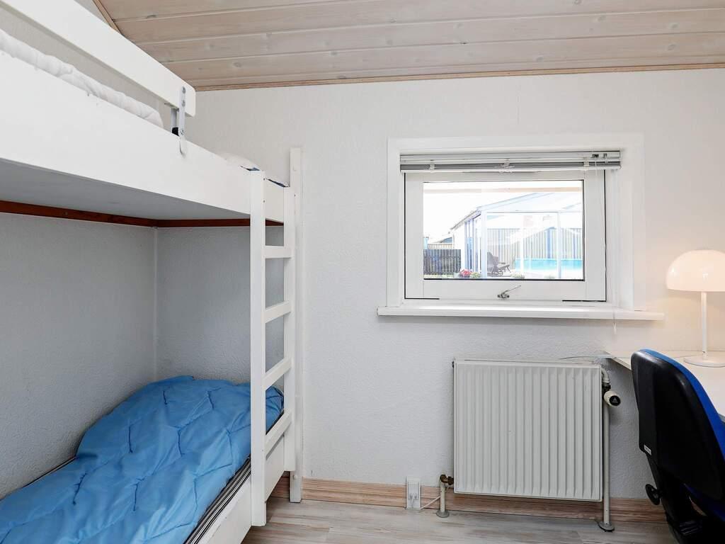 Zusatzbild Nr. 12 von Ferienhaus No. 89417 in Blokhus