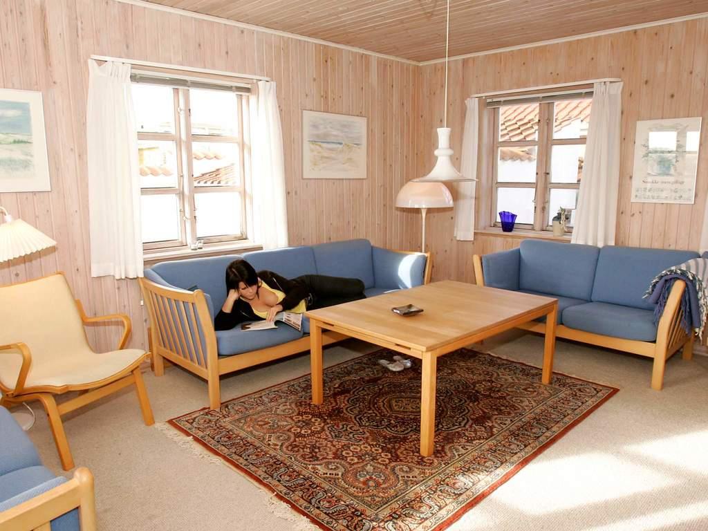 Zusatzbild Nr. 01 von Ferienhaus No. 89489 in Løkken