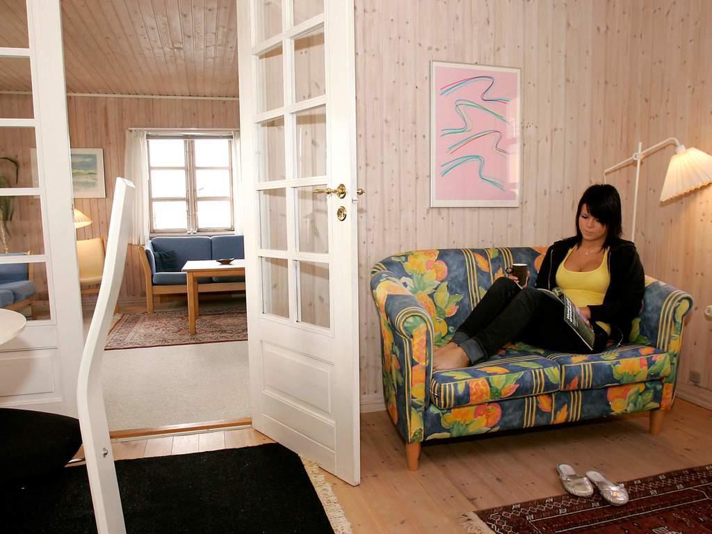 Zusatzbild Nr. 04 von Ferienhaus No. 89489 in Løkken