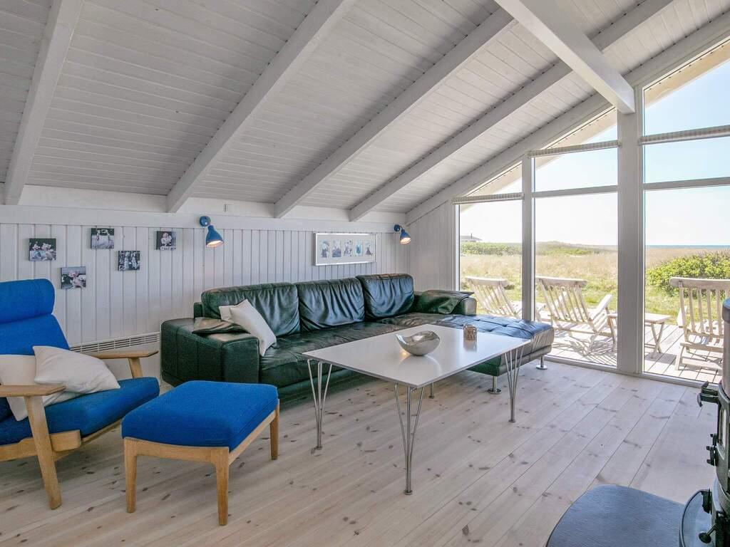 Zusatzbild Nr. 01 von Ferienhaus No. 89586 in Hjørring