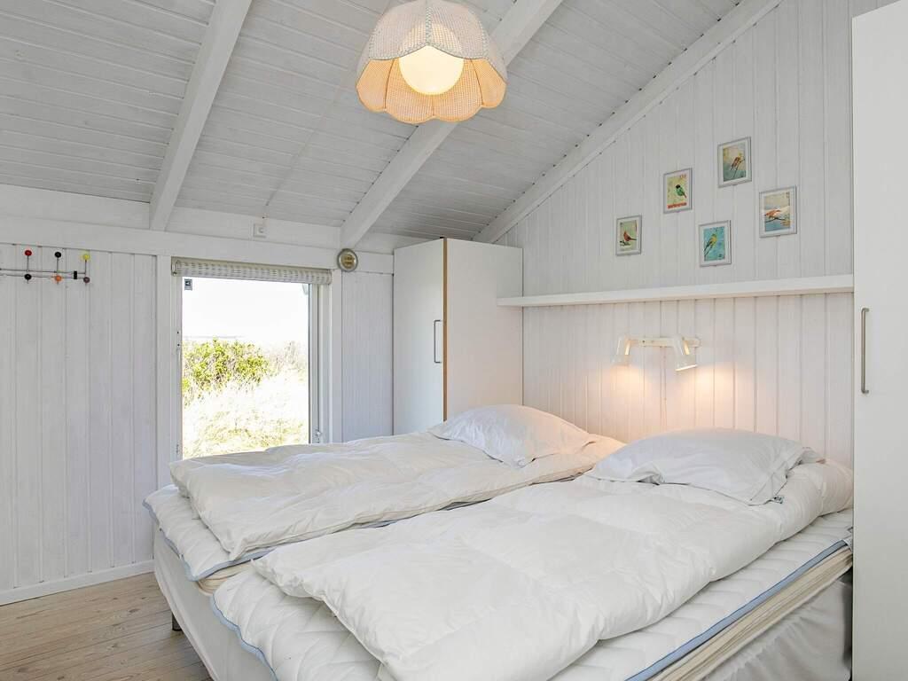 Zusatzbild Nr. 07 von Ferienhaus No. 89586 in Hjørring