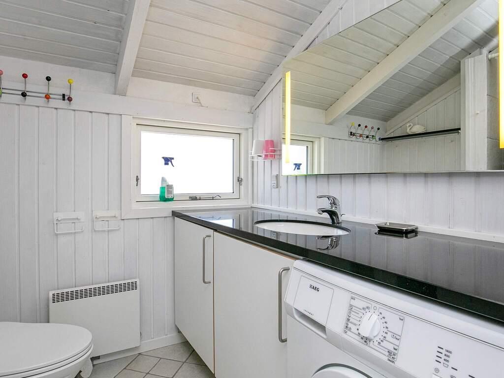 Zusatzbild Nr. 09 von Ferienhaus No. 89586 in Hjørring