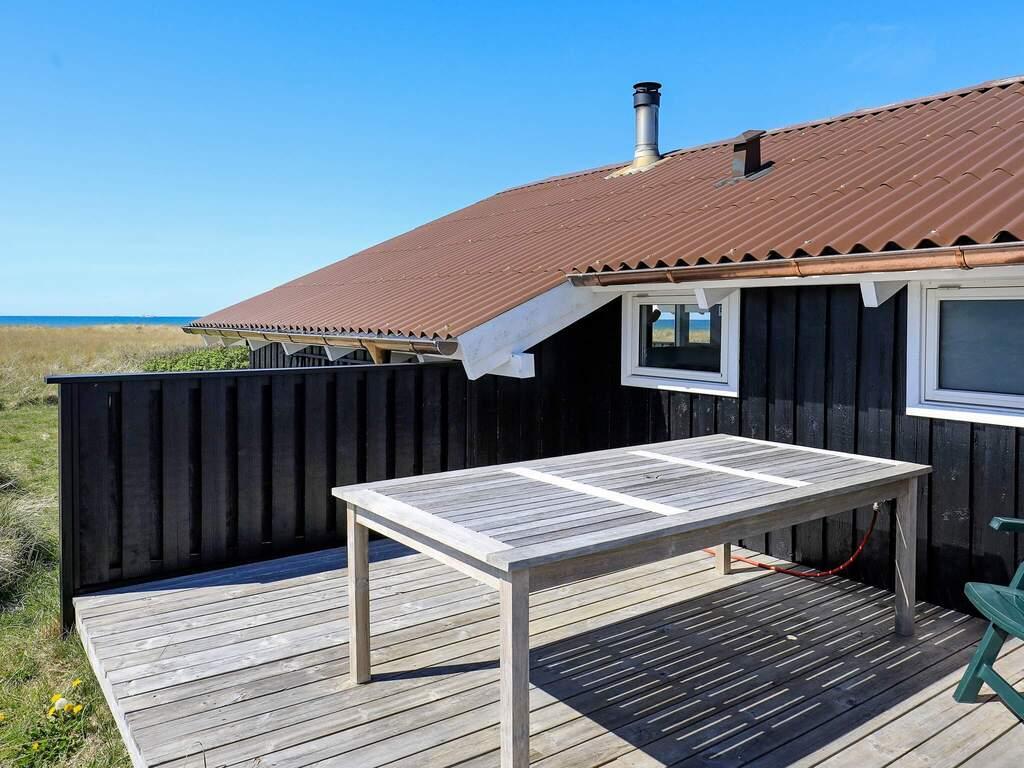 Zusatzbild Nr. 11 von Ferienhaus No. 89586 in Hjørring