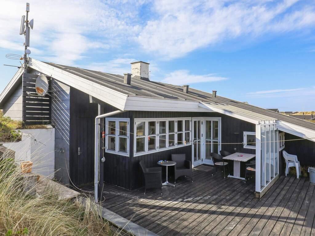 Detailbild von Ferienhaus No. 89705 in Løkken