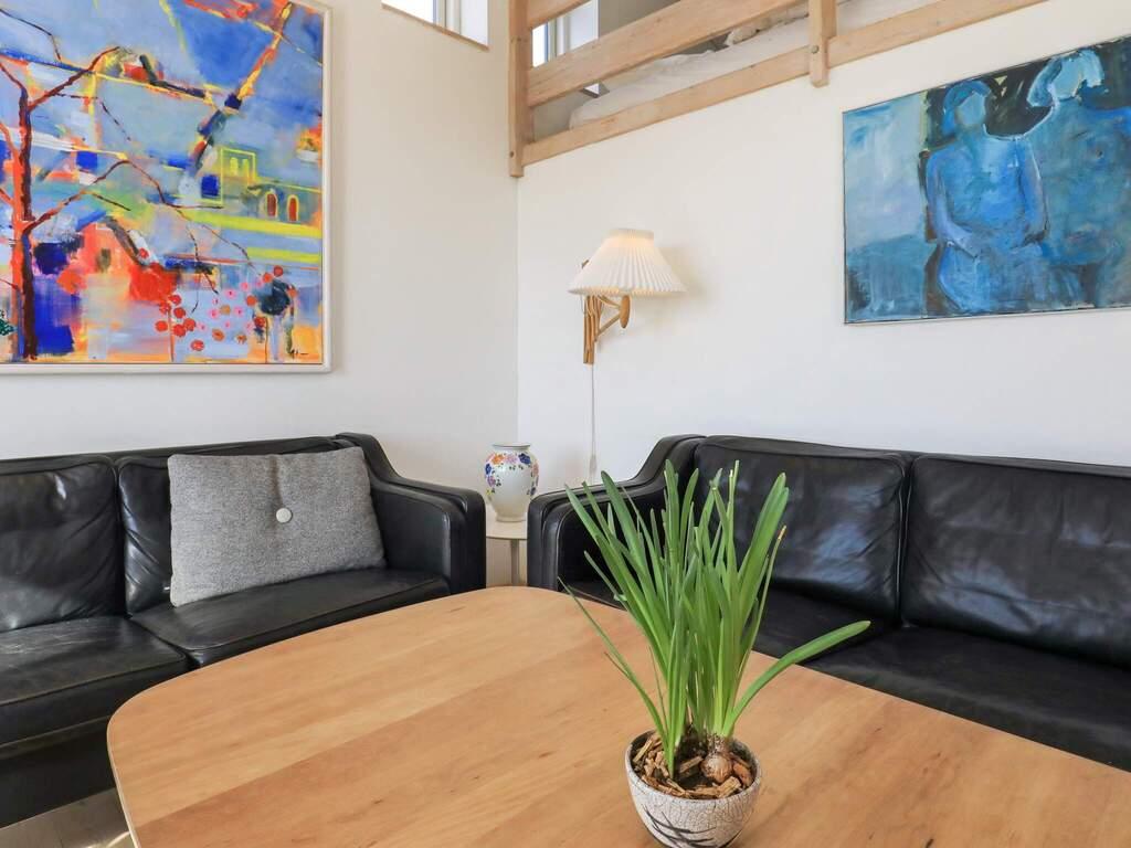 Zusatzbild Nr. 02 von Ferienhaus No. 89705 in Løkken