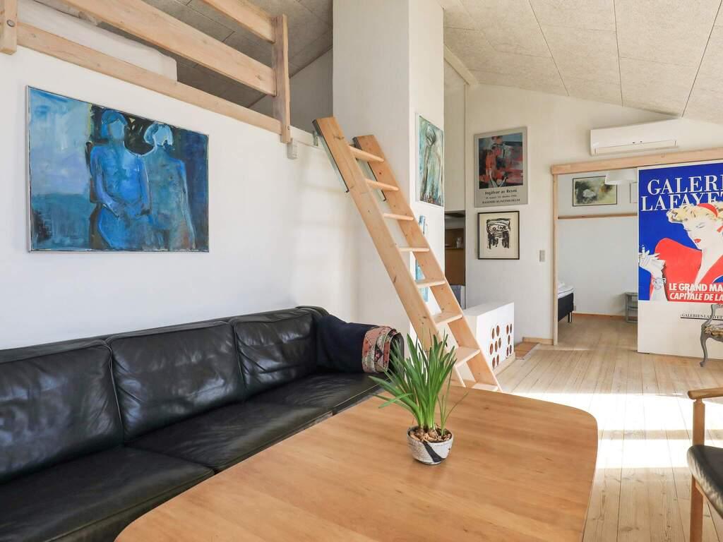 Zusatzbild Nr. 06 von Ferienhaus No. 89705 in Løkken
