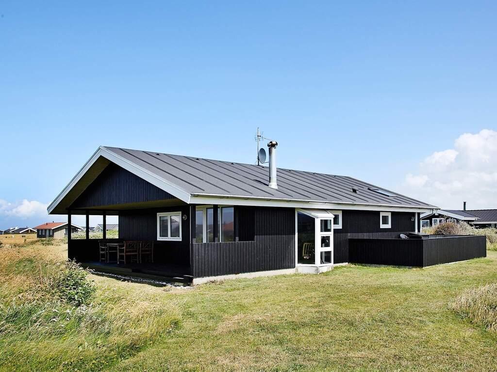 Zusatzbild Nr. 01 von Ferienhaus No. 89868 in Hjørring