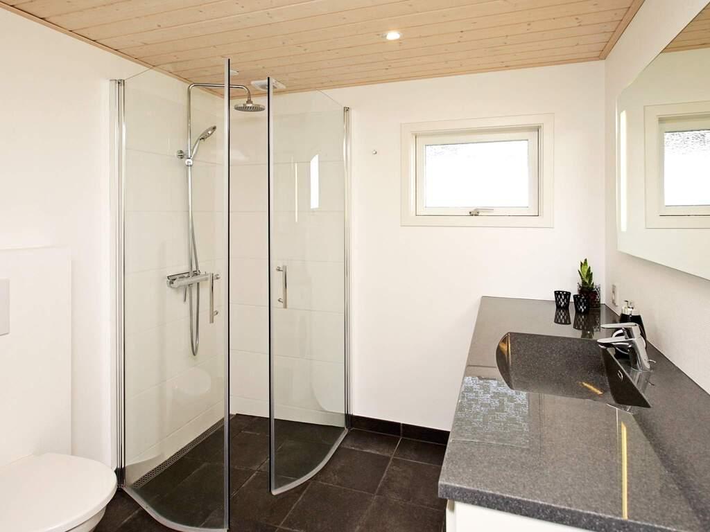 Zusatzbild Nr. 09 von Ferienhaus No. 89868 in Hjørring