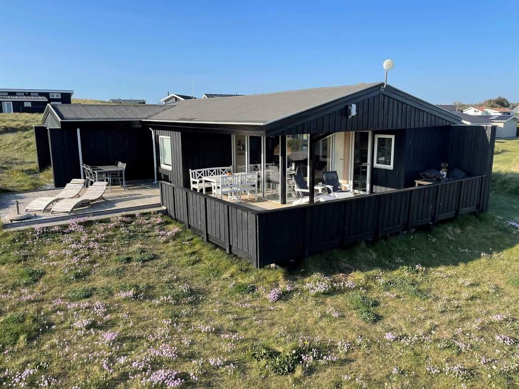 Zusatzbild Nr. 09 von Ferienhaus No. 89988 in Løkken
