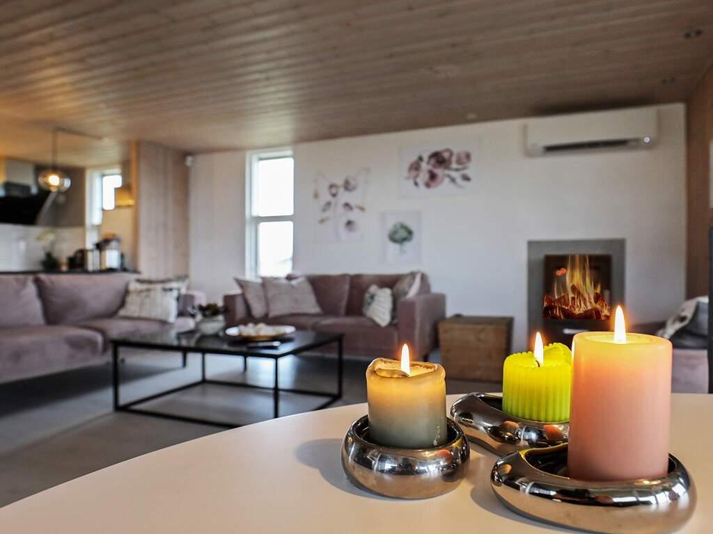 Zusatzbild Nr. 11 von Ferienhaus No. 89988 in Løkken