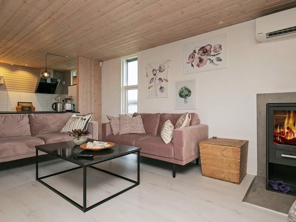Zusatzbild Nr. 12 von Ferienhaus No. 89988 in Løkken