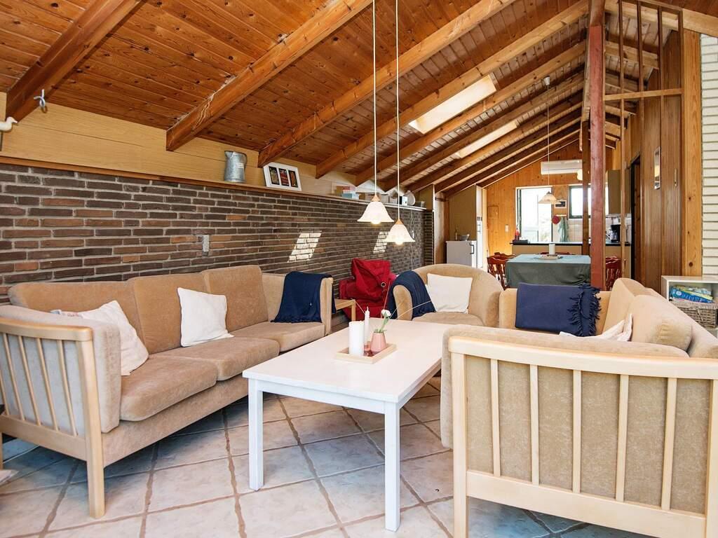 Zusatzbild Nr. 02 von Ferienhaus No. 90147 in L�kken