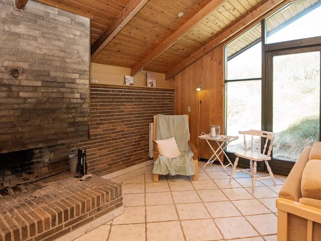 Zusatzbild Nr. 04 von Ferienhaus No. 90147 in L�kken