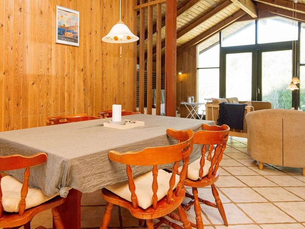 Zusatzbild Nr. 06 von Ferienhaus No. 90147 in L�kken