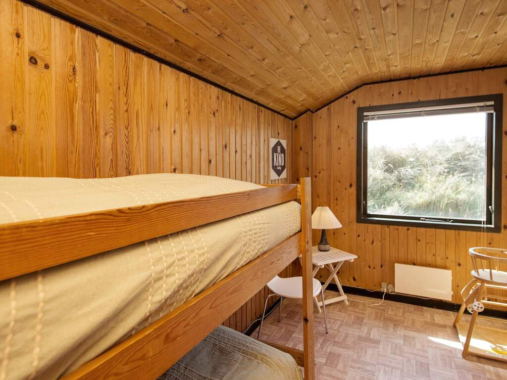 Zusatzbild Nr. 11 von Ferienhaus No. 90147 in L�kken