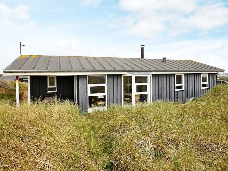Detailbild von Ferienhaus No. 90149 in Løkken